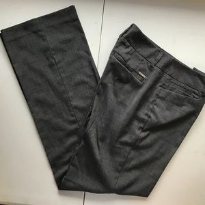 New York & Company dress Trouser